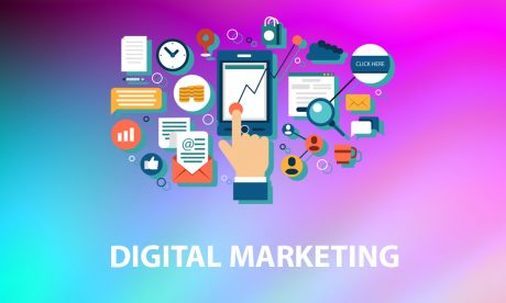 Digital Marketing Course in Bangalore 11
