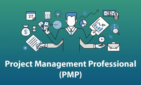 PMP Training in Bangalore 15