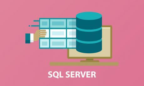 SQL Training in Bangalore 14