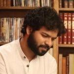 Mridual Gupta