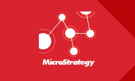 Microstrategy Course in Bangalore