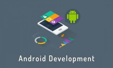 Android Development Course