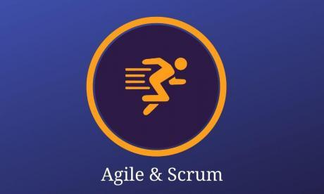 2 days Agile and Scrum Workshop